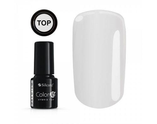 Top Silcare Color IT Premium do lakierów hybrydowy 6 g na Arena.pl