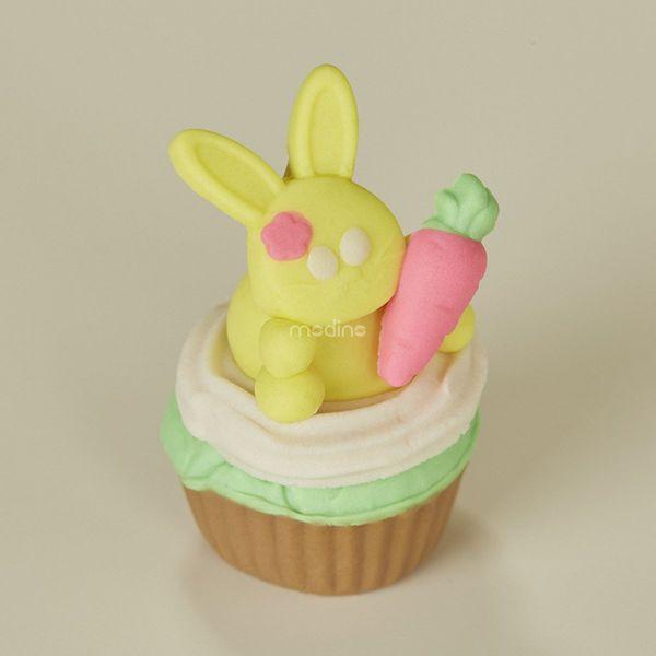 Mikser Ciastolina Play-Doh Hasbro E0102 zdjęcie 3