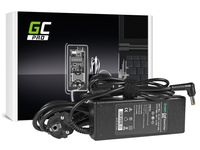 Zasilacz Ładowarka Green Cell Pro Do Acer Aspire 5730Z 5738Zg 7720G 7730 7730G Travelmate 2301Wlmi 19V 4.74A