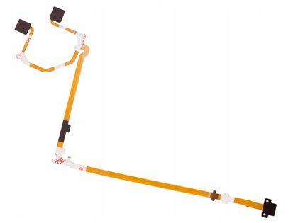 Taśma FLEX Sony DSC HX300 HX400 AntiShake