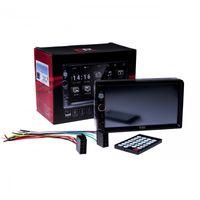 Radio samochodowe EINPARTS AUX/USB/SD/Bluetooth/MirrorLink / EPCR01