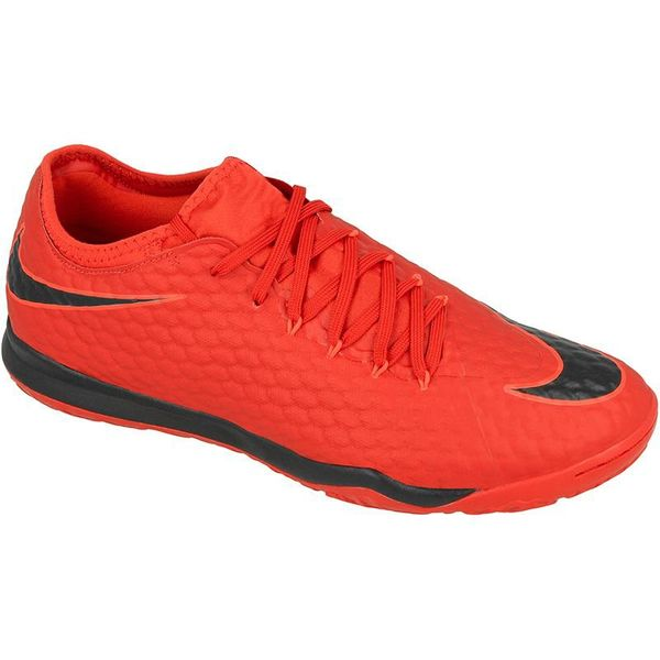 1a705930 Buty halowe Nike HypervenomX Finale Ii Ic r.43 • Arena.pl