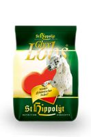 Przysmak dla koni ST.HIPPOLYT LobsGlyx 1kg