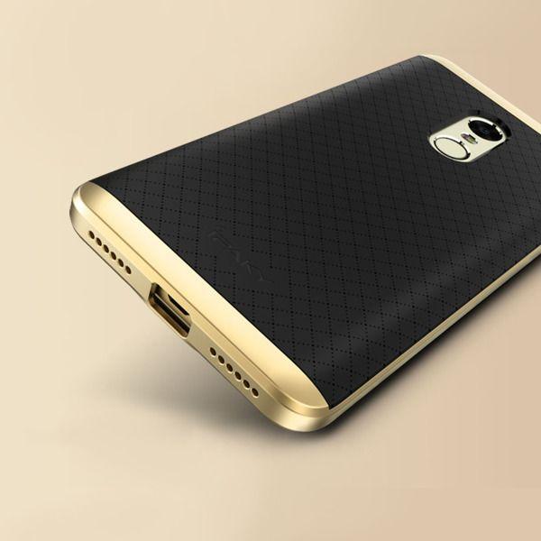 ... Warna Screen Protector for XiaomiRedmi Note 4X - White . Source · Jual MyUser Tempered Glass Xiaomi REDMI PRO - Gold Harga Spesifikasi.