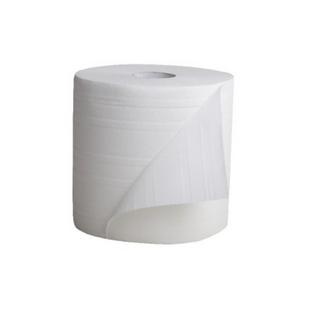 Ręczniki Papierowe Czysciwo Velvet Celuloza 200M