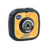 Vtech Kamera Kidizoom Action Cam