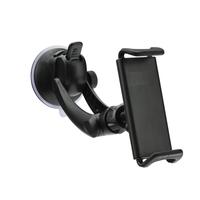 Uniwersalny Uchwyt Samochodowy TELEFON GSM GPS