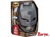 MATTEL DHY31 Maska Batmana
