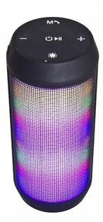 Głośnik Bluetooth radio fm Esperanza Fado