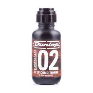 Płyn do czyszczenia podstrunnicy Dunlop 6532