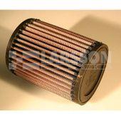 filtr powietrza K&N HA-9002 3120795 Honda CB 900