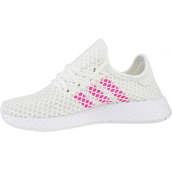 Buty adidas Deerupt Runner W EE6608 r.36 23
