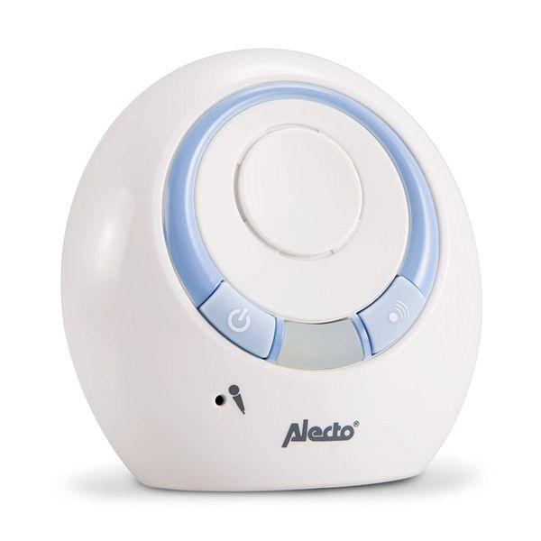 Alecto DBX-76 Eco Niania elektroniczna zdjęcie 6