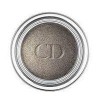 Christian Dior Diorshow Fusion Mono Eyeshadow 381 Millenium 6,5g żelowy mus do powiek [W]