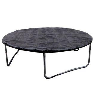 Pokrowiec ochronny do trampoliny 14ft/ 427cm czarny