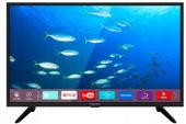 "Telewizor 40"" KrugerMatz FullHD SMART TV USB"