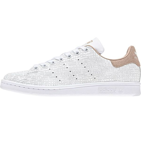 Buty adidas Originals Stan Smith W CQ2818 38 23