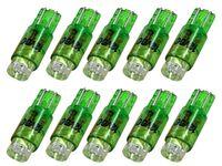 żarówka LED T5 R5 w1,2w w2,3w  wciskana zestaw 10 SZT 24V
