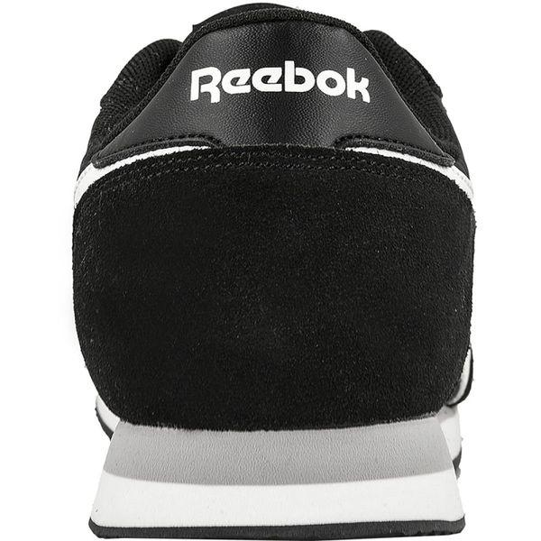 Buty Reebok Royal Classic Jogger 2 M r.43
