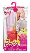 Barbie Dodatki do ubranek DHC54 MATTEL CFX30