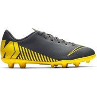 Buty piłkarskie Nike Mercurial Vapor 12 r.36
