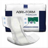 Pieluchomajtki Abri-Form ABENA Premium M4 14szt.