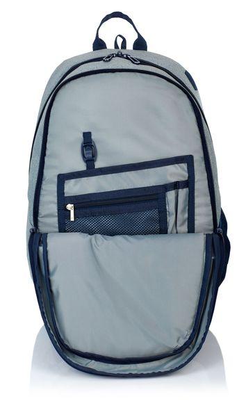 Head Plecak szkolny młodzieżowy HD-65 zdjęcie 3