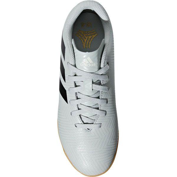 Buty halowe adidas Nemeziz Tango 18.4 r.31