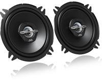 Głośniki samochodowe JVC CS-J520X  13 cm | 2-drożne | 250W