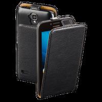 "Futerał Hama ""Smart Case"" do Huawei Y5"