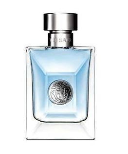Versace Pour Homme Woda Toaletowa Spray 200Ml