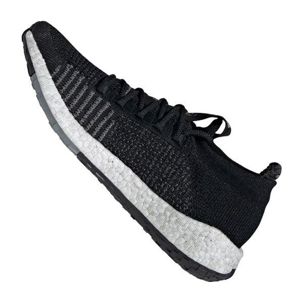 Buty adidas PulseBOOST Hd M G26929 r.45 1/3 zdjęcie 3