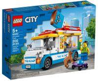 LEGO 60253