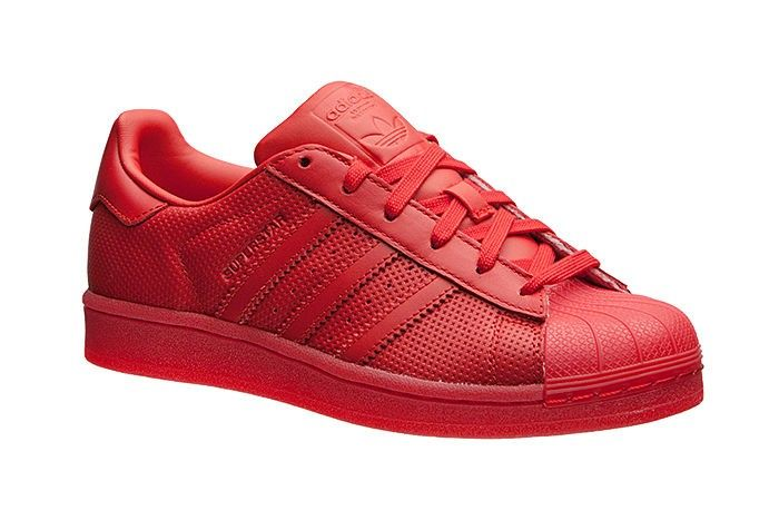 adidas Originals Superstar Adicolor S80326 buty męskie r 45 13 #