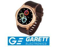 Zegarek SMARTWATCH GARETT MULTI 3 SIM SD BT4.0