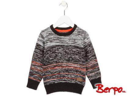 LOSAN Sweter chłopięcy rozmiar 2 372076