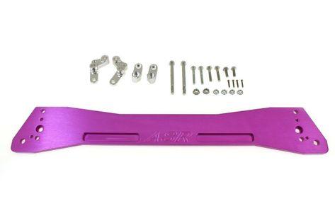 Rama Stabilizatora Honda Civic 92-95 Purple ASR