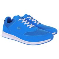 Buty Lacoste Chaumont Lace 217 1 Spw damskie sportowe sneakersy 41