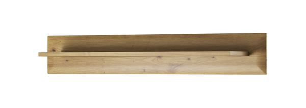 Półka, Kolekcja FIORD II, Meble Industrialne
