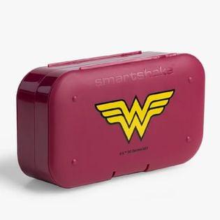 Smartshake Smart Shake Lite DC The Flash 800ml