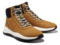 Buty Timberland Lightweight High Top Sneaker Boot A27WB 40