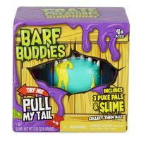 Crate Creatures Surprise - Barf Buddies -Figurka Perch