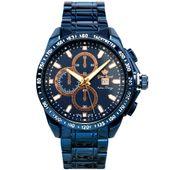 Zegarek męski Gino Rossi  TORGENTO-9153B-6F3