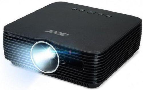 Projektor Dlp Acer B250I 1080P 1000 Ansi 5000:1