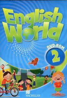 English World 2