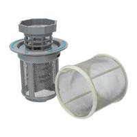 Filtr i mikrofiltr do zmywarki BOSCH/SIEMENS sklep