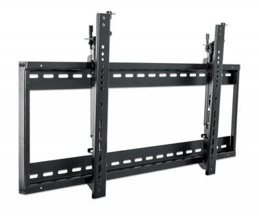 UCHWYT ŚCIENNY MANHATTAN TV LED/LCD 45-70 cali