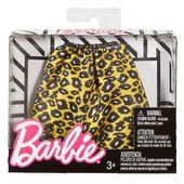 Mattel Barbie ubranka FPH28