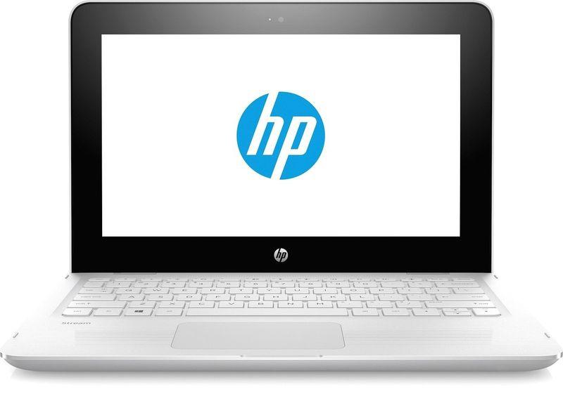 2w1 HP Stream 11 x360 Intel N3060 4GB 32GB SSD W10 zdjęcie 1