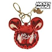 Brelok 3D Mickey Mouse 75230